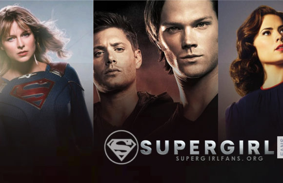 Supergirl, Supernatural y Agent Carter tienen una cosa importante en común
