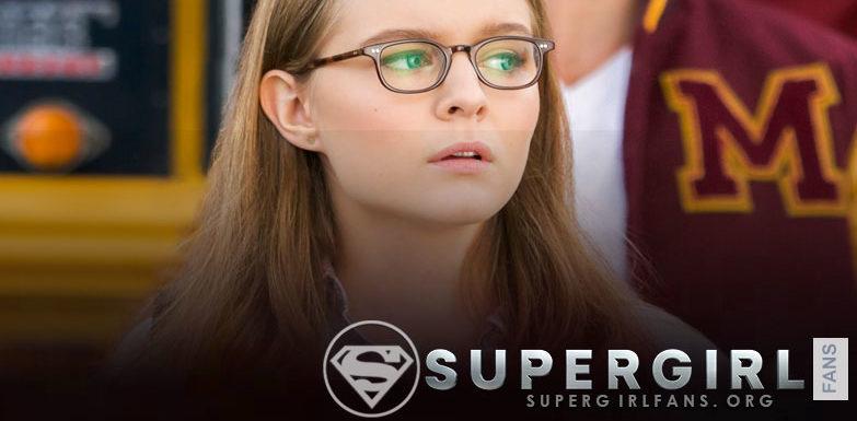 Supergirl necesita desesperadamente un regreso a Midvale