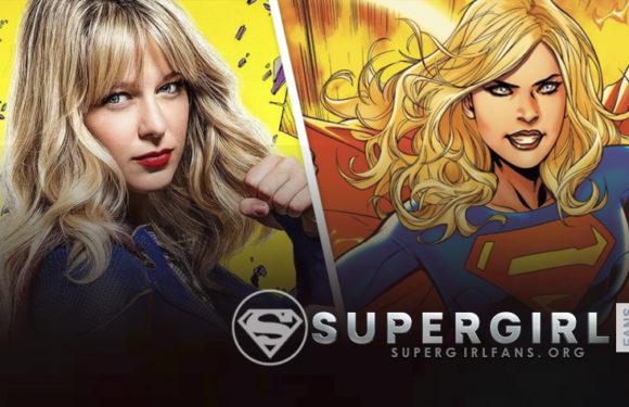 Supergirl: ¿Qué significa el final de la serie para la película que se rumorea?