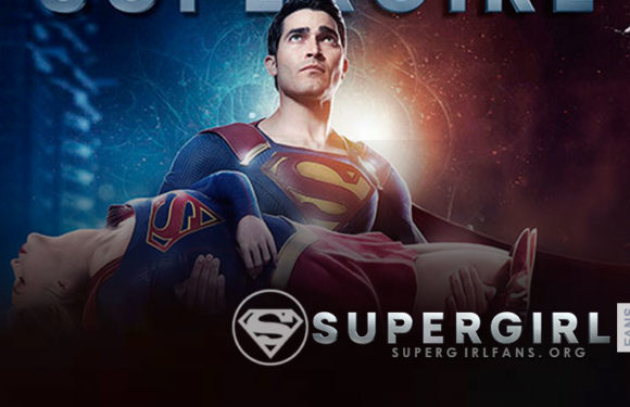 ¿El final de Supergirl matará a Kara? Cómo debería terminar su historia de Arrowverse