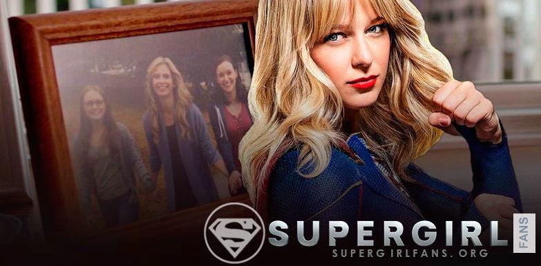 Cómo el Arrowverse puede continuar la historia de Kara después de que Supergirl termina