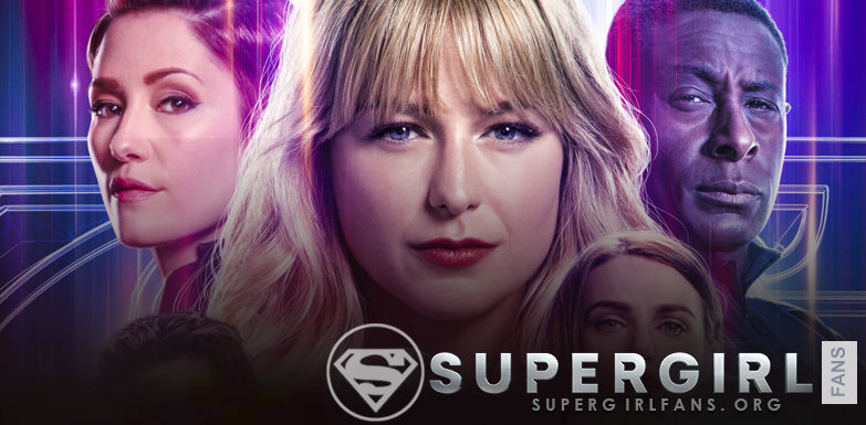 Sinopsis del episodio de Supergirl 6.05 «Prom Night»