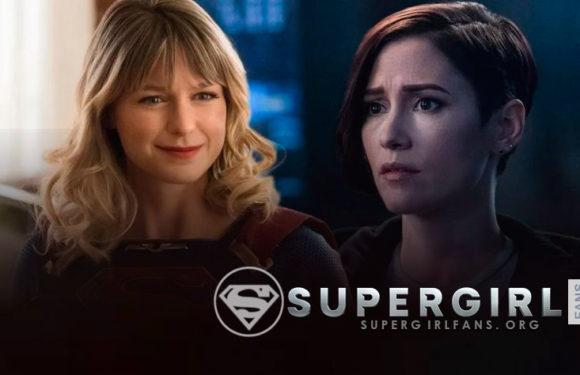 Los mejores momentos de Supergirl son gracias a lo que evitan la mayoría de los programas de Arrowverse