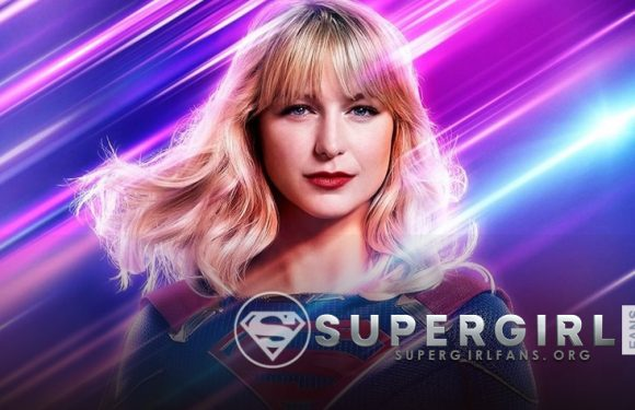 Títulos de los episodios de Supergirl del 8 – 11