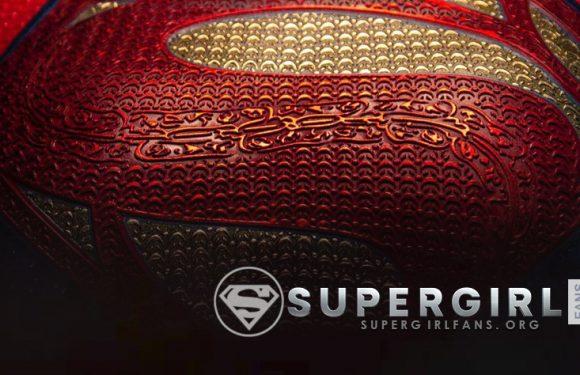 RUMOR: Se dice que WB quiere que Supergirl sea bisexual en el DCEU
