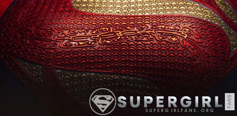 RUMOR: Supergirl de Sasha Calle es supuestamente de la tierra de Michael Keaton en The Flash Movie