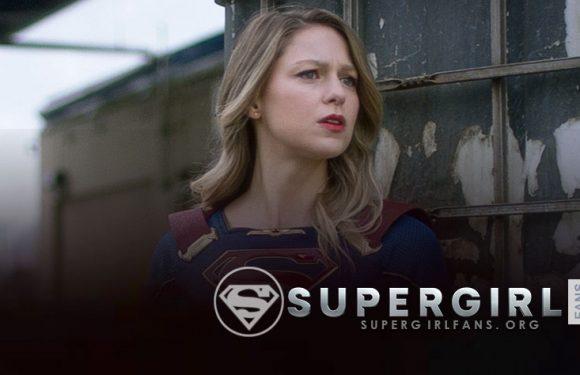 Por qué Supergirl debería terminar sin un romance para Kara