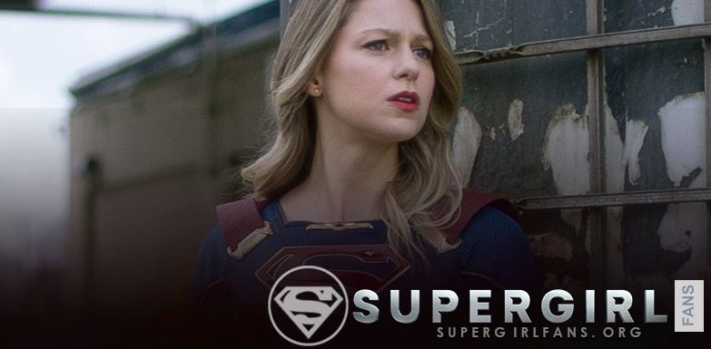 """Supergirl: secretos del episodio 6.09 de screener: """"esto es una cuestión de justicia"""""""