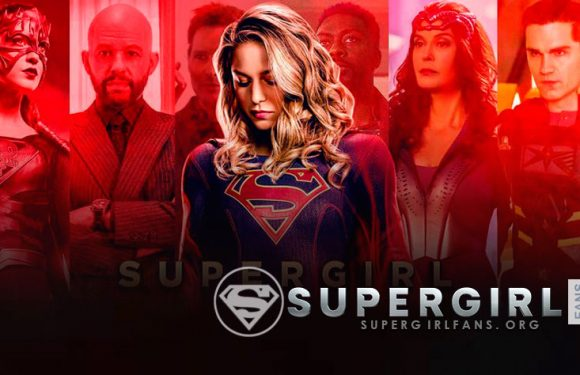 Supergirl: los 9 mejores villanos