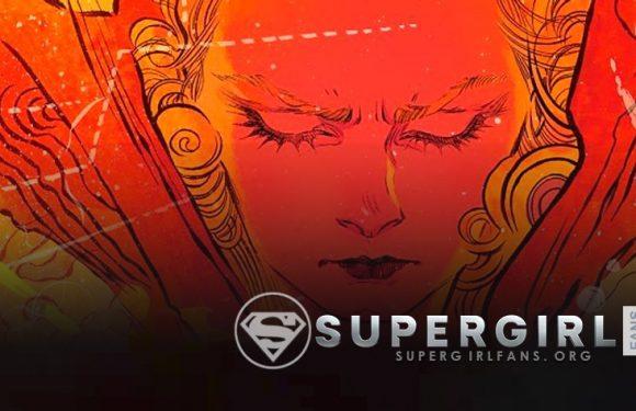 Se revela el momento más cruel de Supergirl (y ella solo se está volviendo más oscura)