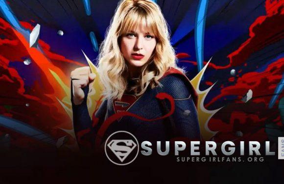 Sinopsis final de la serie Supergirl y se revela el título y hablan de una boda