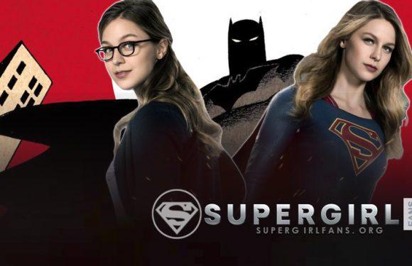 Supergirl: Kara no es la primera superhéroe en renunciar a su identidad civil